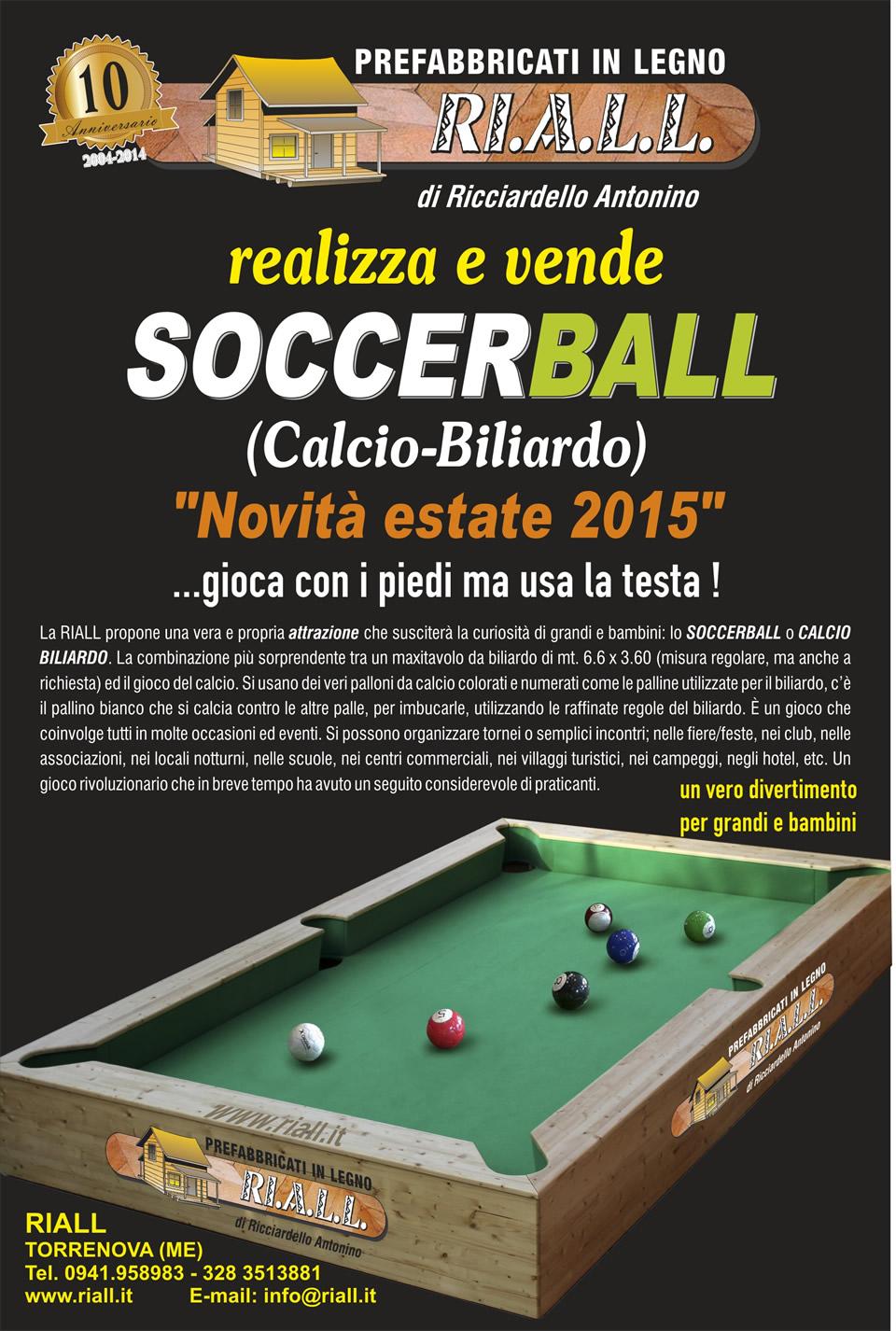 soccerball2015